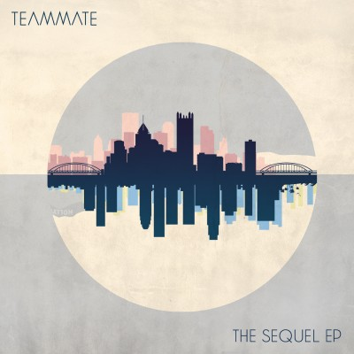 Teammate_SequelEP_COVER