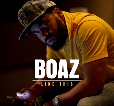 Boaz-Like_This