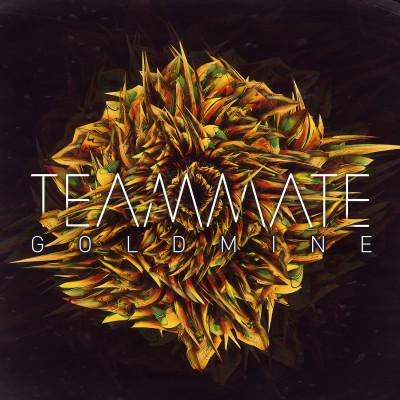 Final Goldmine artwork