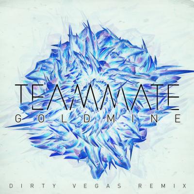 Goldmine remix