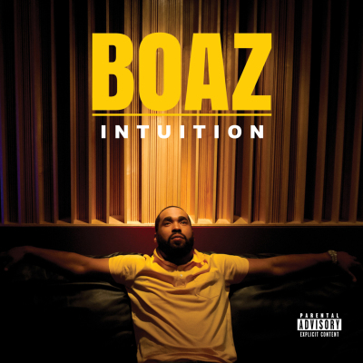 Boaz.Intuition.1500px (1)