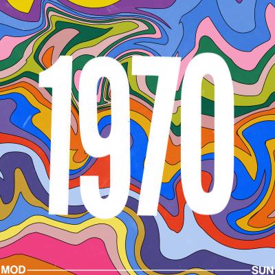 1970-ALBUMART-2000px