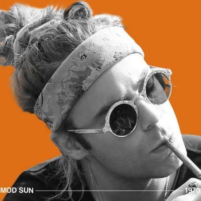 orange 1970