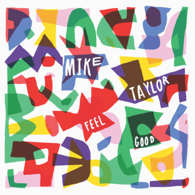 feel-good-ep-artwork-final