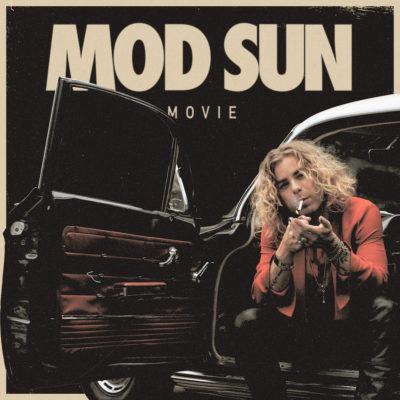 Image result for mod sun movie vinyl art